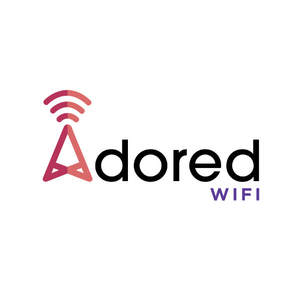 adored.png
