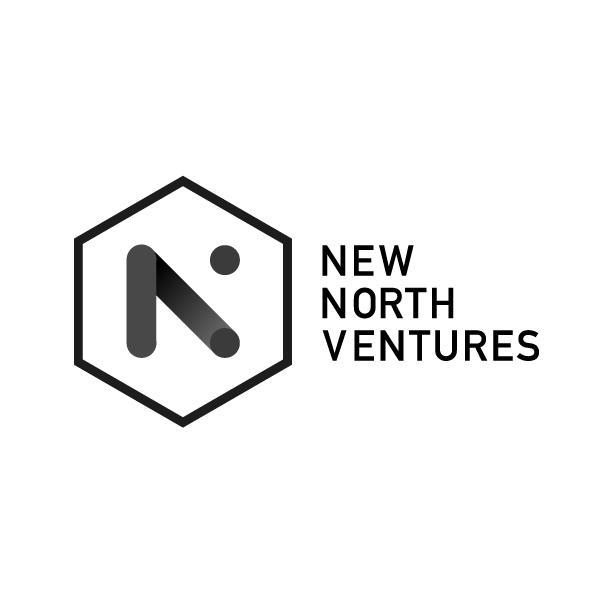 NewNorth.png