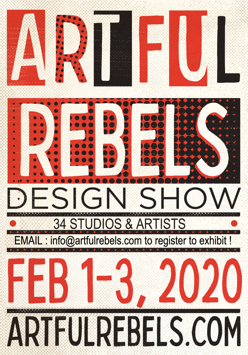 Artful Rebels feb2020.jpg