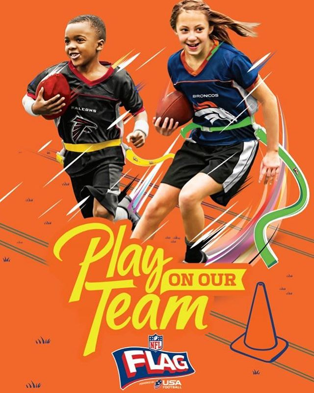 Registration is now open for our next youth flag football league at Playmakers Indoor Sports!  Players can register with a team or as a Free Agent.  NEW AT PLAYMAKERS THIS SEASON...We will be offering a Playmakers Youth Flag Football Academy League for players that register as Free Agents.  Given the advanced level of competition among the teams that play in our league, we have created an academy league for individuals that are new to the community, new to Playmakers, or new to the sport.  Find out more about the academy on our registration page.  #nflflag #futuresaintsplayer #norainouts #playmakersnorthshore  All games are played on Sundays on our climate-controlled indoor field.  NO HEAT, NO RAIN OUTS!!! Please contact us at 985-898-2809, or info@playmakersnorthshore.com with any questions.  Sign up today at:  www.playmakersnorthshore.com/register