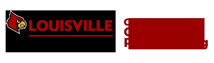 logo-sphis_fullcolor-birdhead copy copy.png