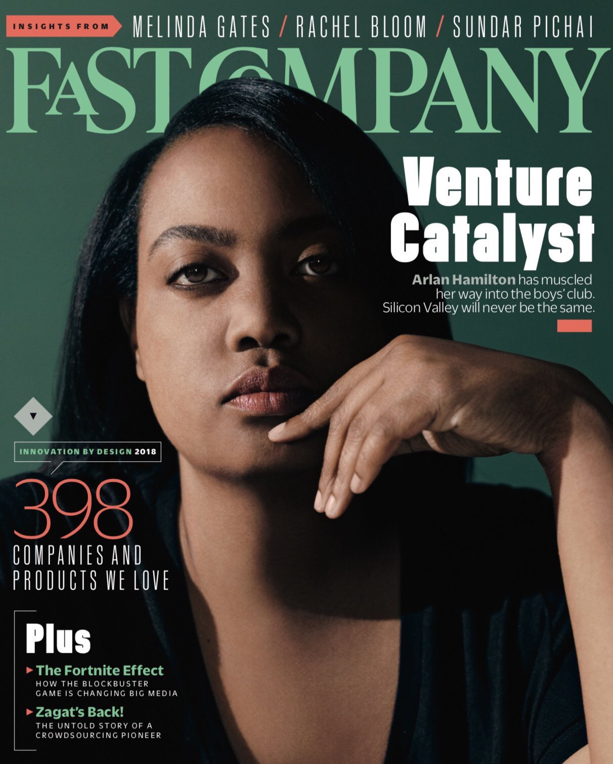 Arlan Fast Company Cover (high res).jpg