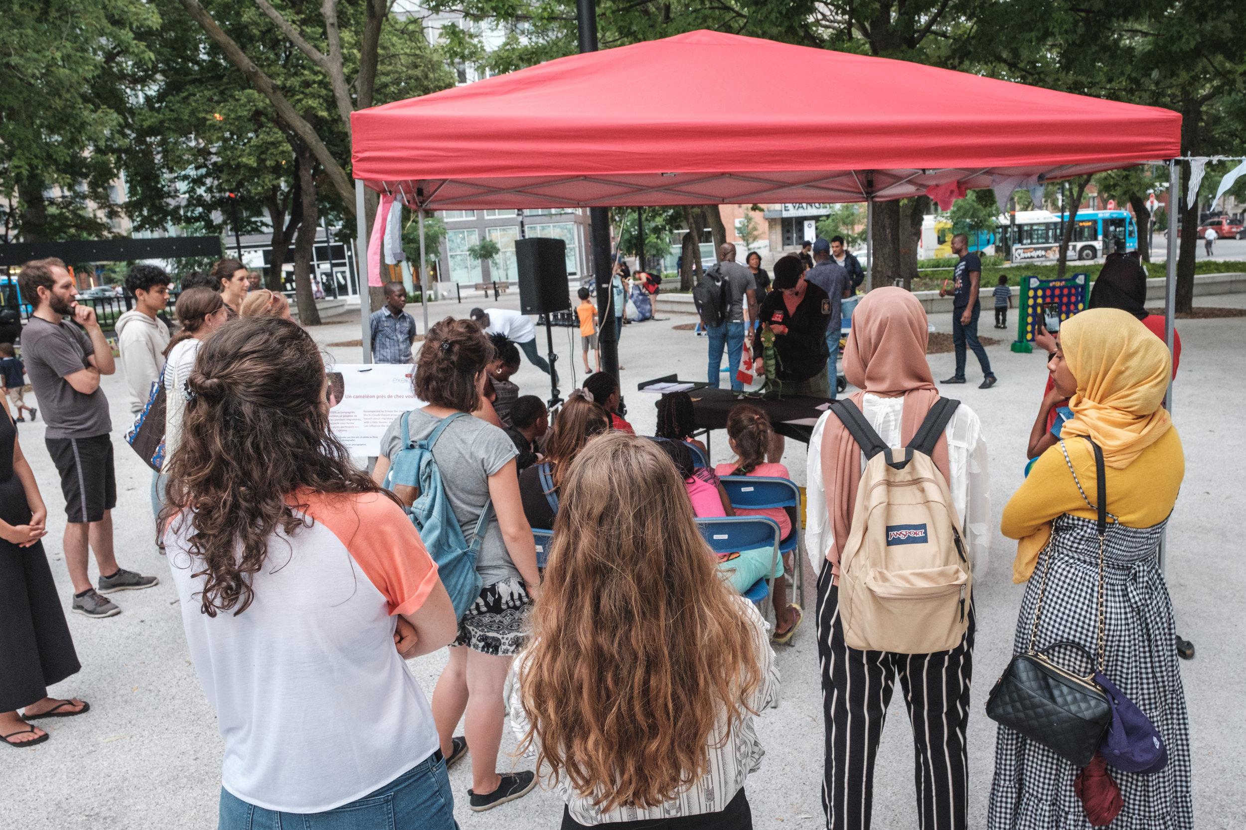 2018 - 07 - Montréal - Métissages urbains - DSCF0714 - 20180723 - 185825 (1).jpg