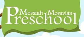 Messiah Moravian Preschool - Messiah Moravian Church is home to Messiah Moravian Preschool. For more information on the preschool, please visit their website.