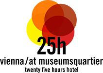 25hours-hotel-museumsquartier-logo-150.jpg