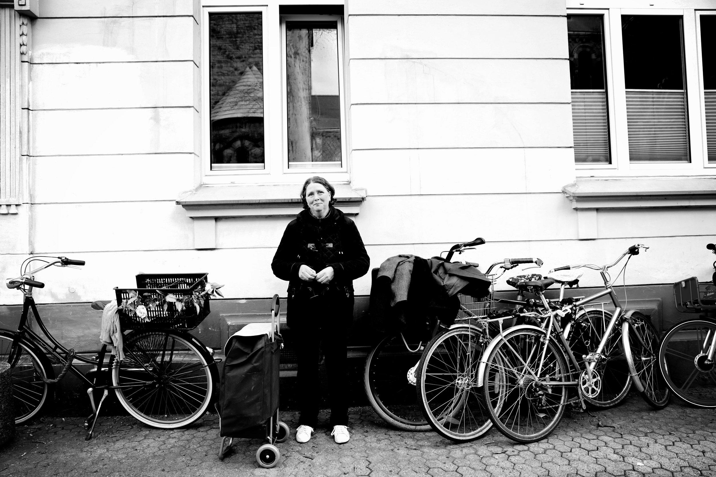 Silke Enkelmann