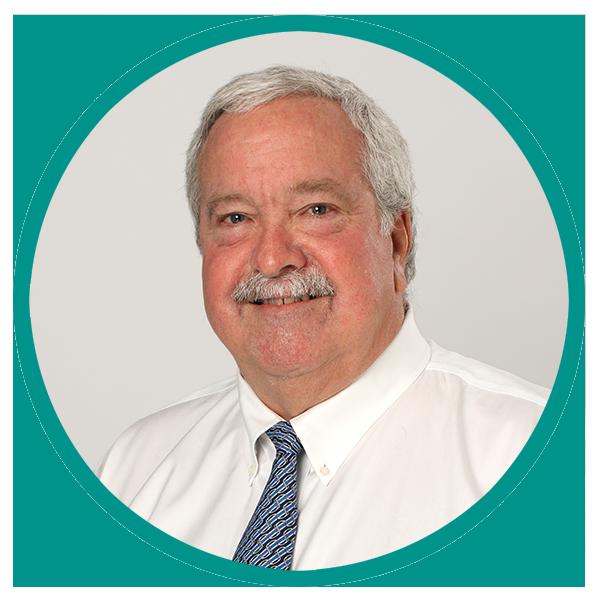 Steven G. Miles, MD, FACR