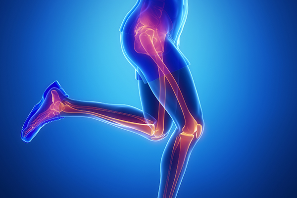 DEXA Osteoporosis.jpg