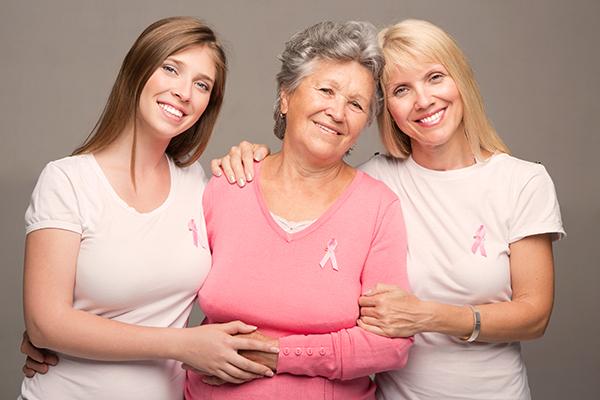 Routine Screening Mammography.jpg