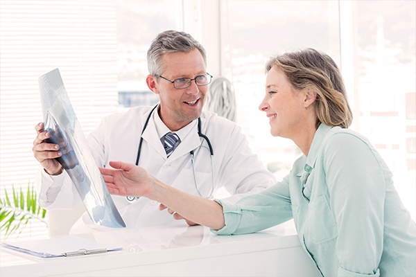 Partnering With You and Your Doctor.jpg