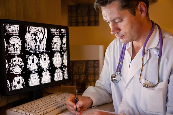 Radiology Subspecialties.jpg
