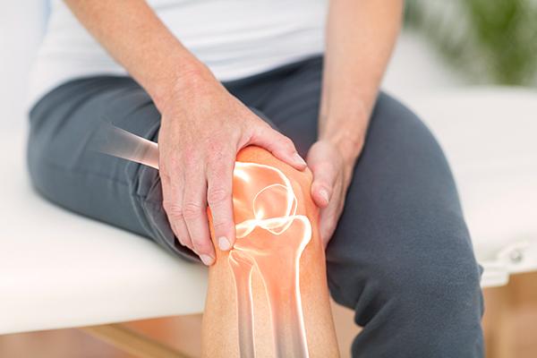Arthritis Relief Diagnosis.jpg
