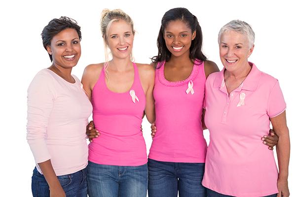 3D Mammography Exam.jpg