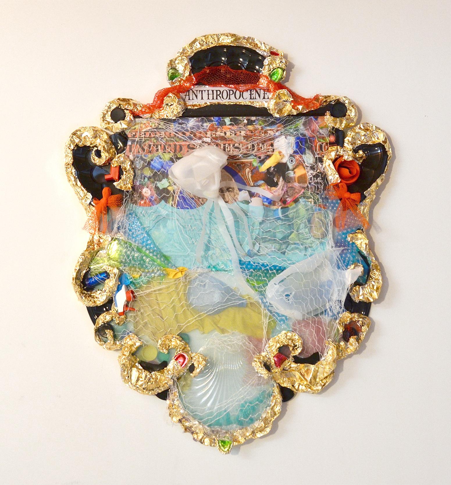 Simone-paintings-1.jpg
