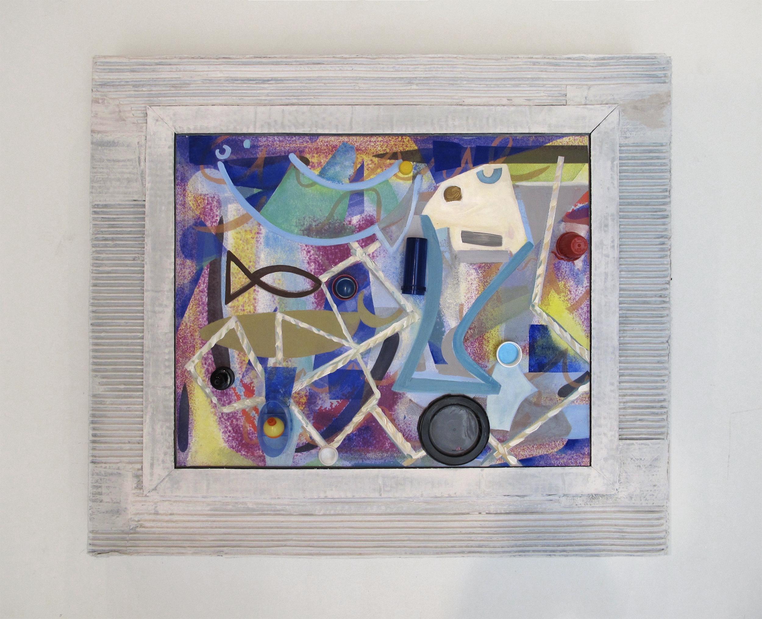 Simone-painting-MySushi.jpg