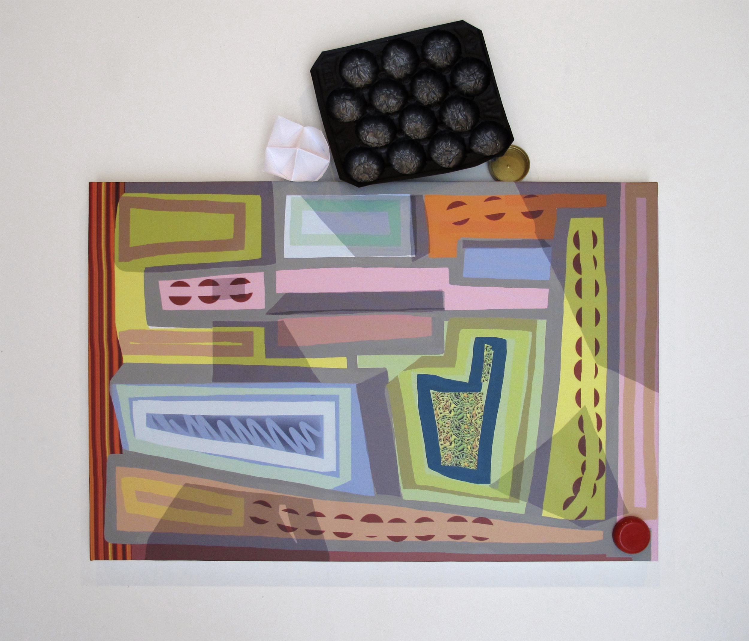 Simone-painting-DesireV.jpg