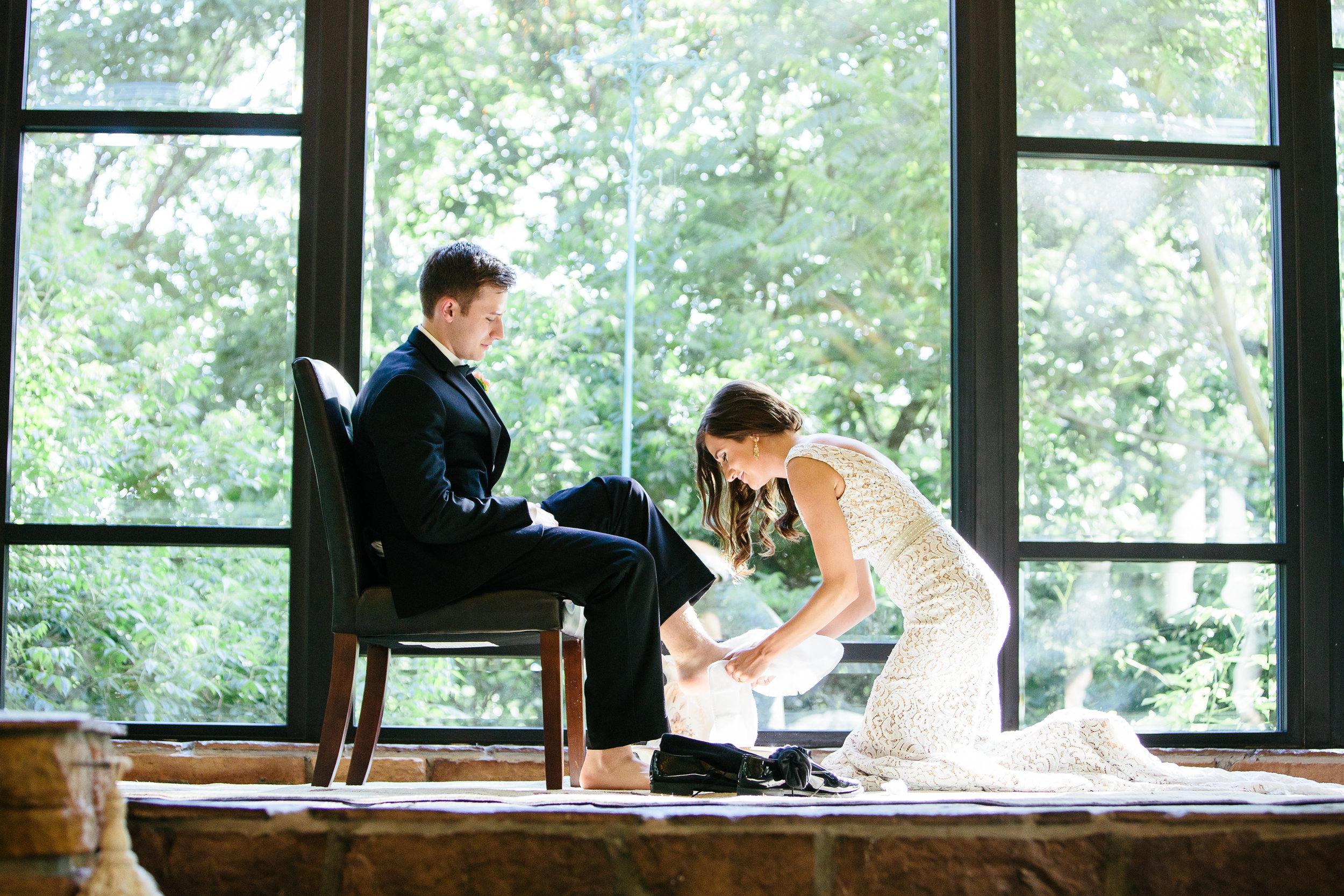 K+M, Married{MWP}-457.jpg
