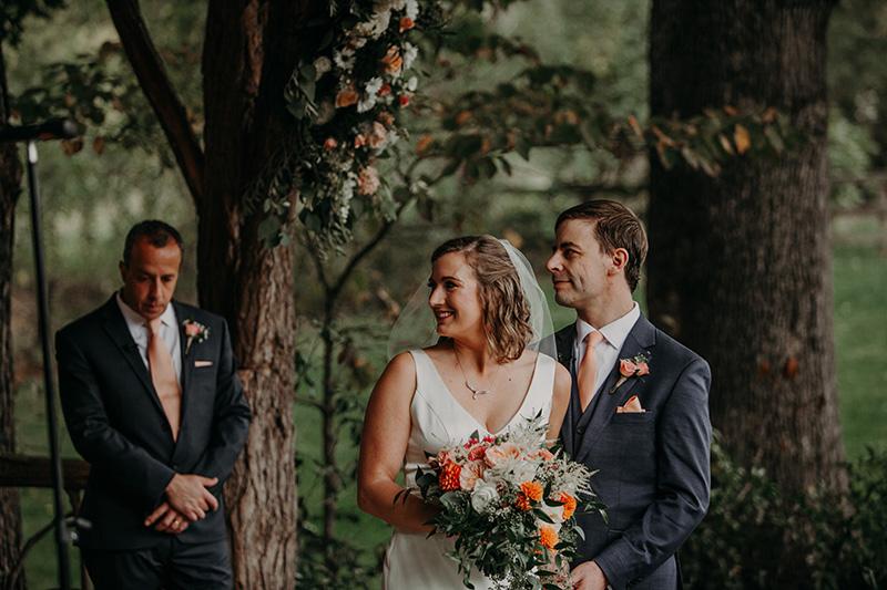 Urban-Farm-Girl-Flowers-Ayme-Aaron-wedding-floral-decor.jpg