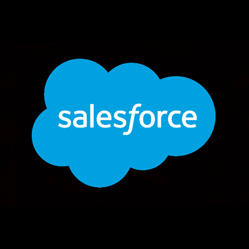 salesforce-industries.jpg