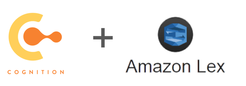 Accelerating time to value with amazon lex - Using Amazon Connect data and the Discourse.ai Cognition platform