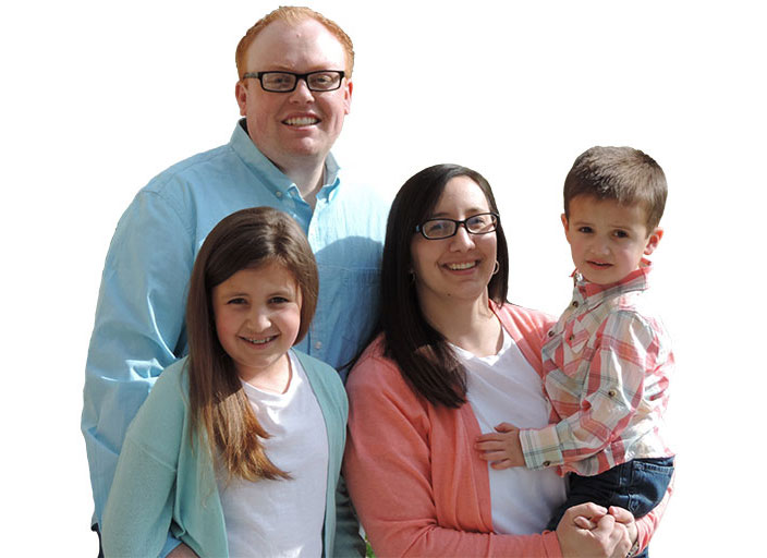 Danton Bradshaw, DDS - Dr. Bradshaw is thoroughly committed to providing a comfortable and relaxing environment where patients of all ages can feel at home while taking care of all their oral health needs. He is excited to be fulfilling his dream of raising his family in picturesque Idaho and of serving a community where they can all feel at home. He looks forward to achieving this dream with you as you work together toward happy and healthy smiles.