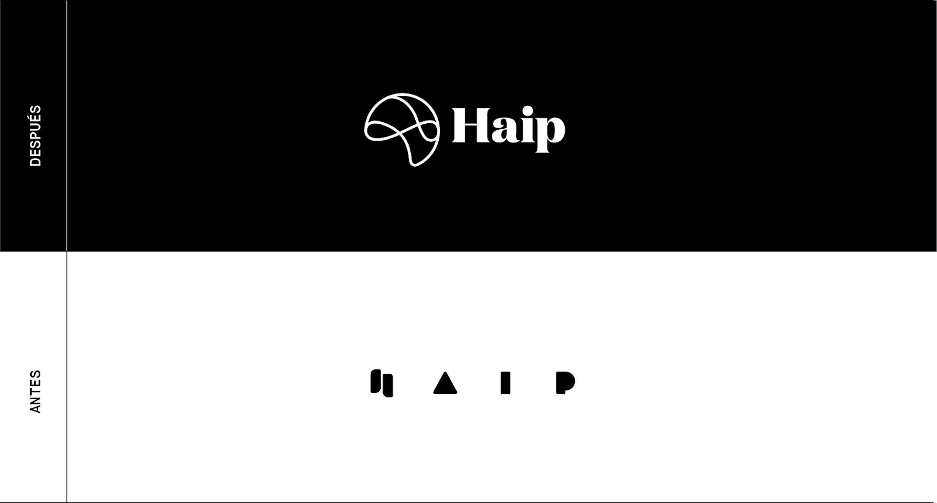 Haip-antes-después.jpg