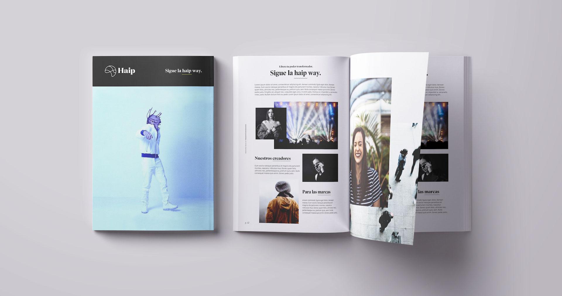 Haip-magazine.jpg