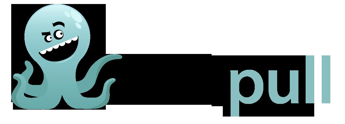 logo_octopull.png