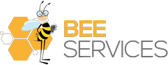 bee-services-logo.png