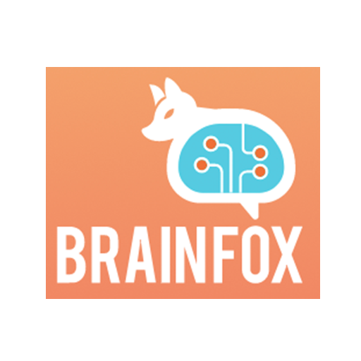 brainfox-logo.png