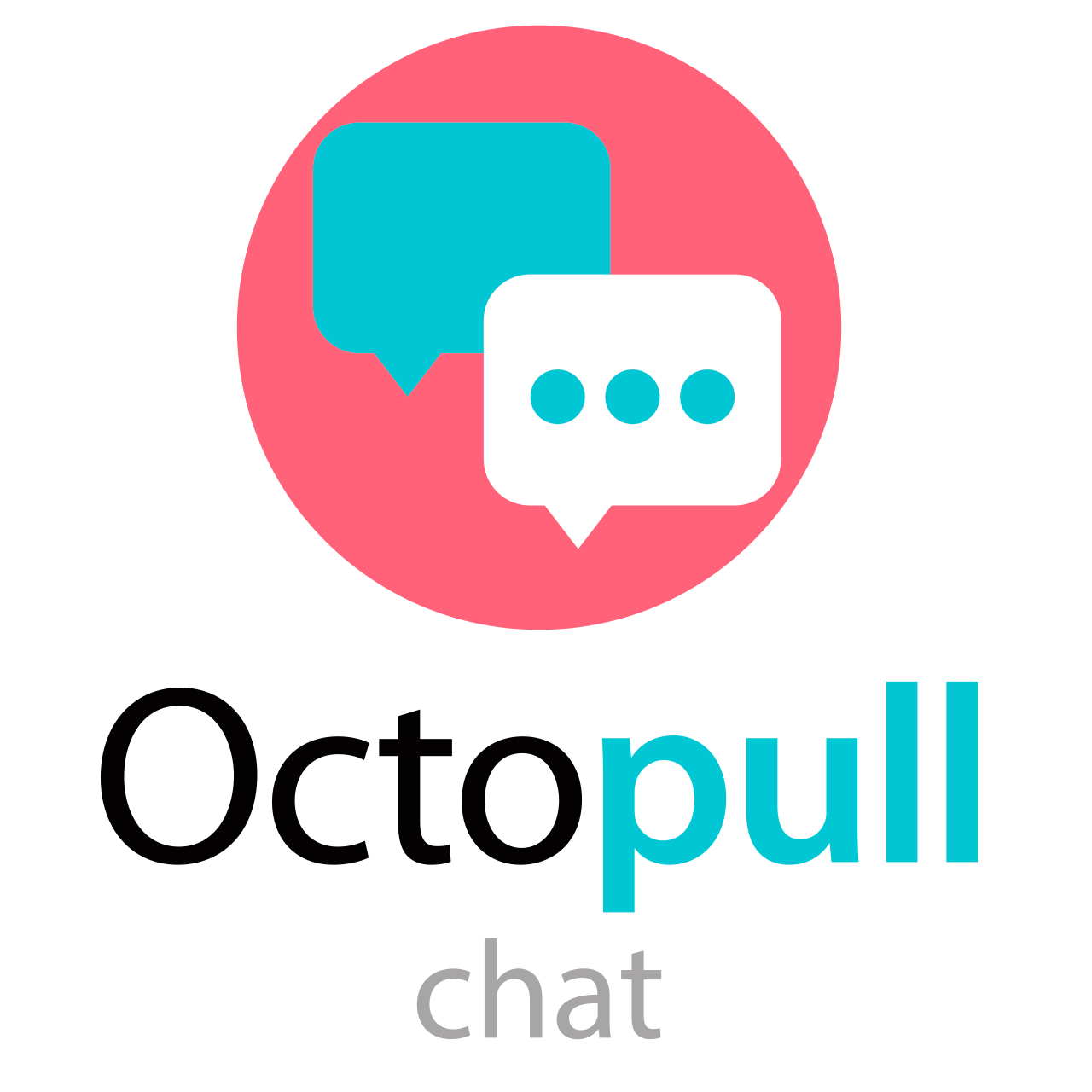 logo-octopull-chat.png