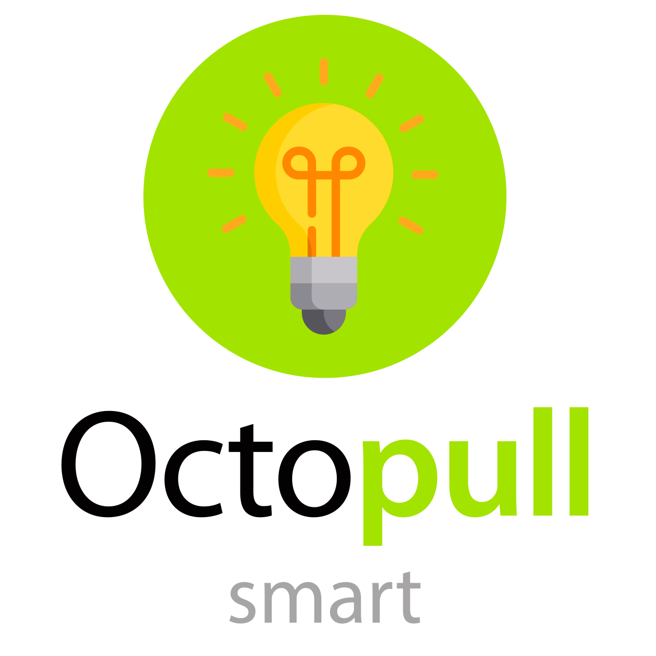 logo-octopull-smart.png