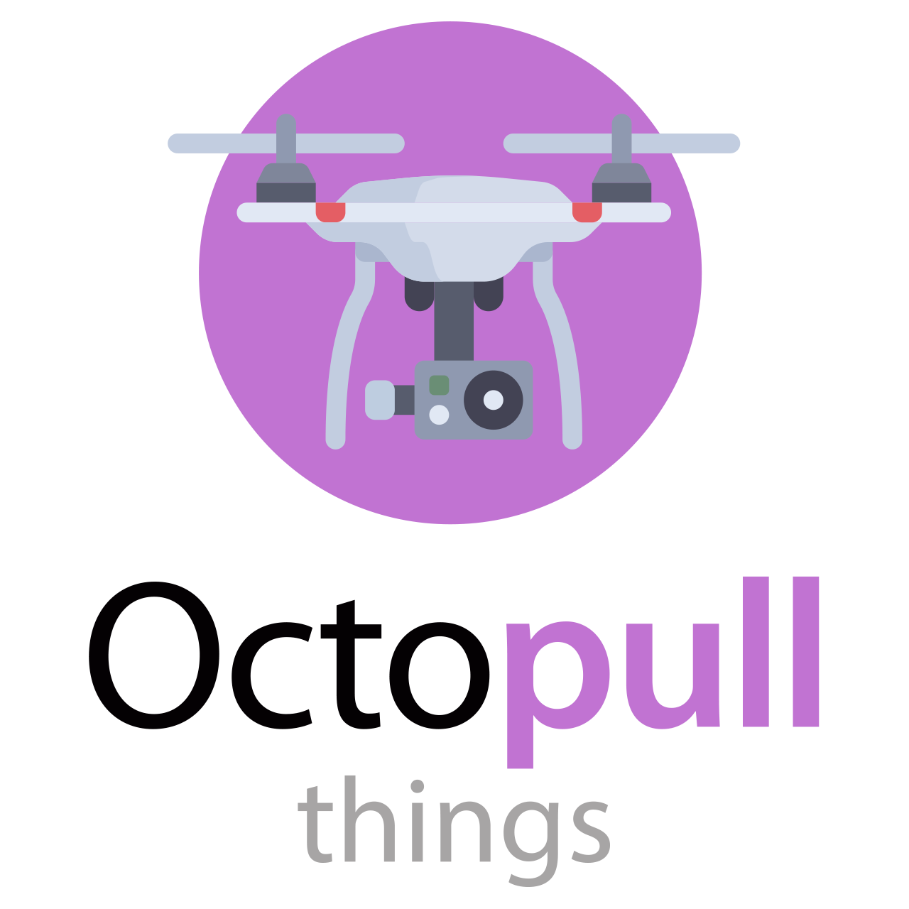 logo-octopull-things.png