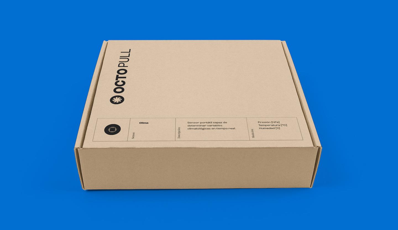 Octo-box.jpg