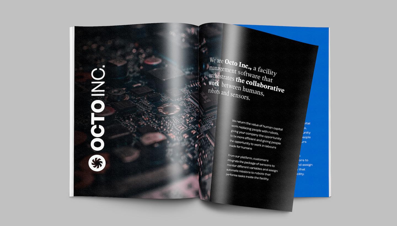 Octo-magazine.jpg