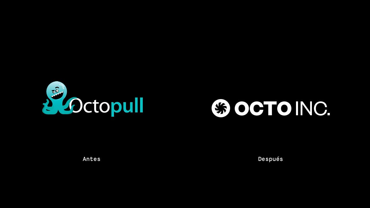 Octo Inc. 001.jpg