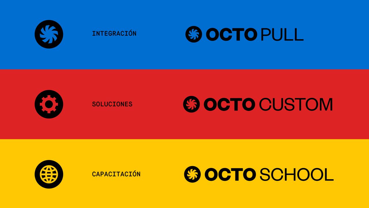 Octo Inc. 003.jpg