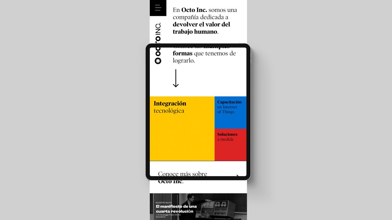 Octo Inc. 004.jpg
