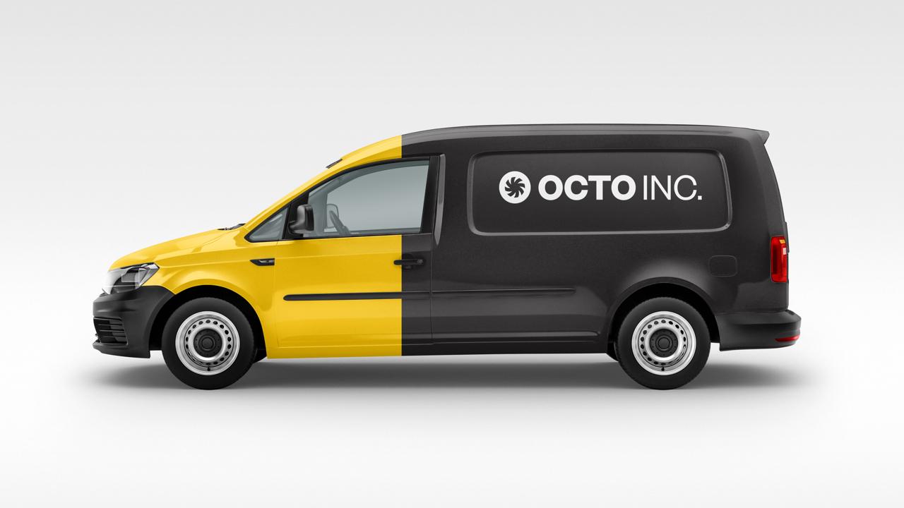 Octo Inc. 008.jpg