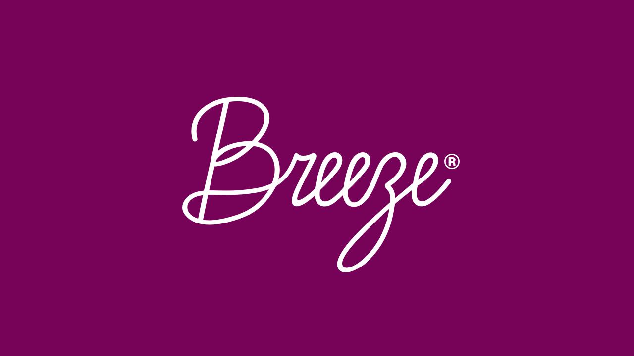 Breeze 001.jpg