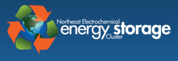 NEESC Logo.PNG