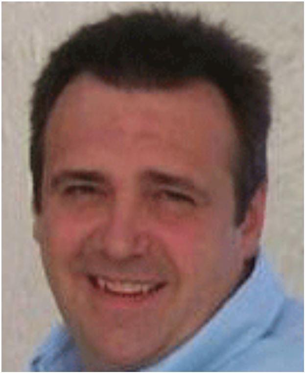 Carlo Brovero.JPG