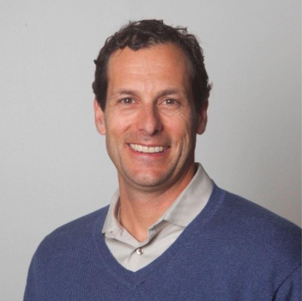 Mark Tholke.JPG