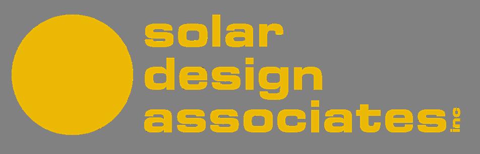 SDA-Logo.png