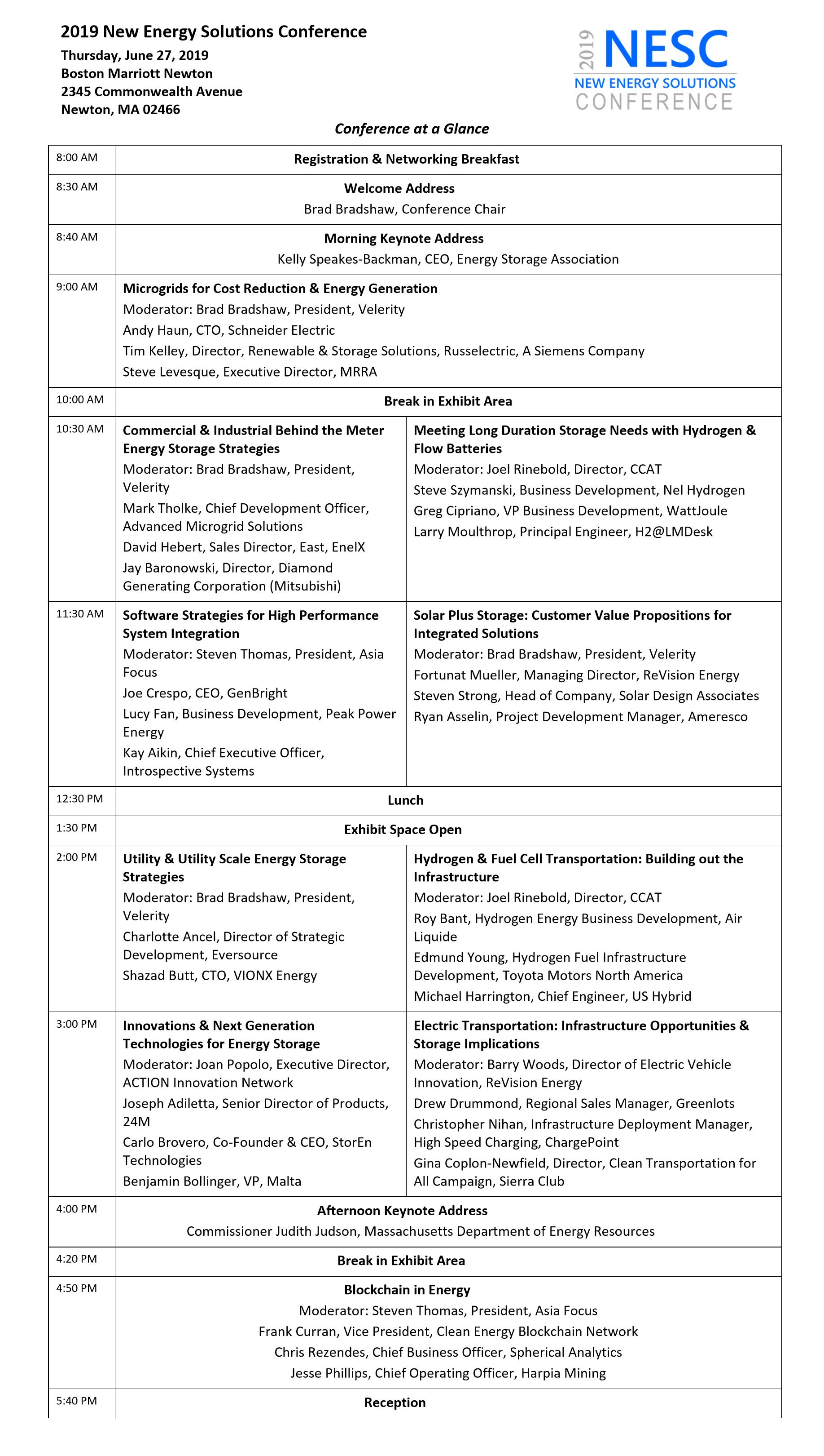 Agenda 6-20-2019.jpg