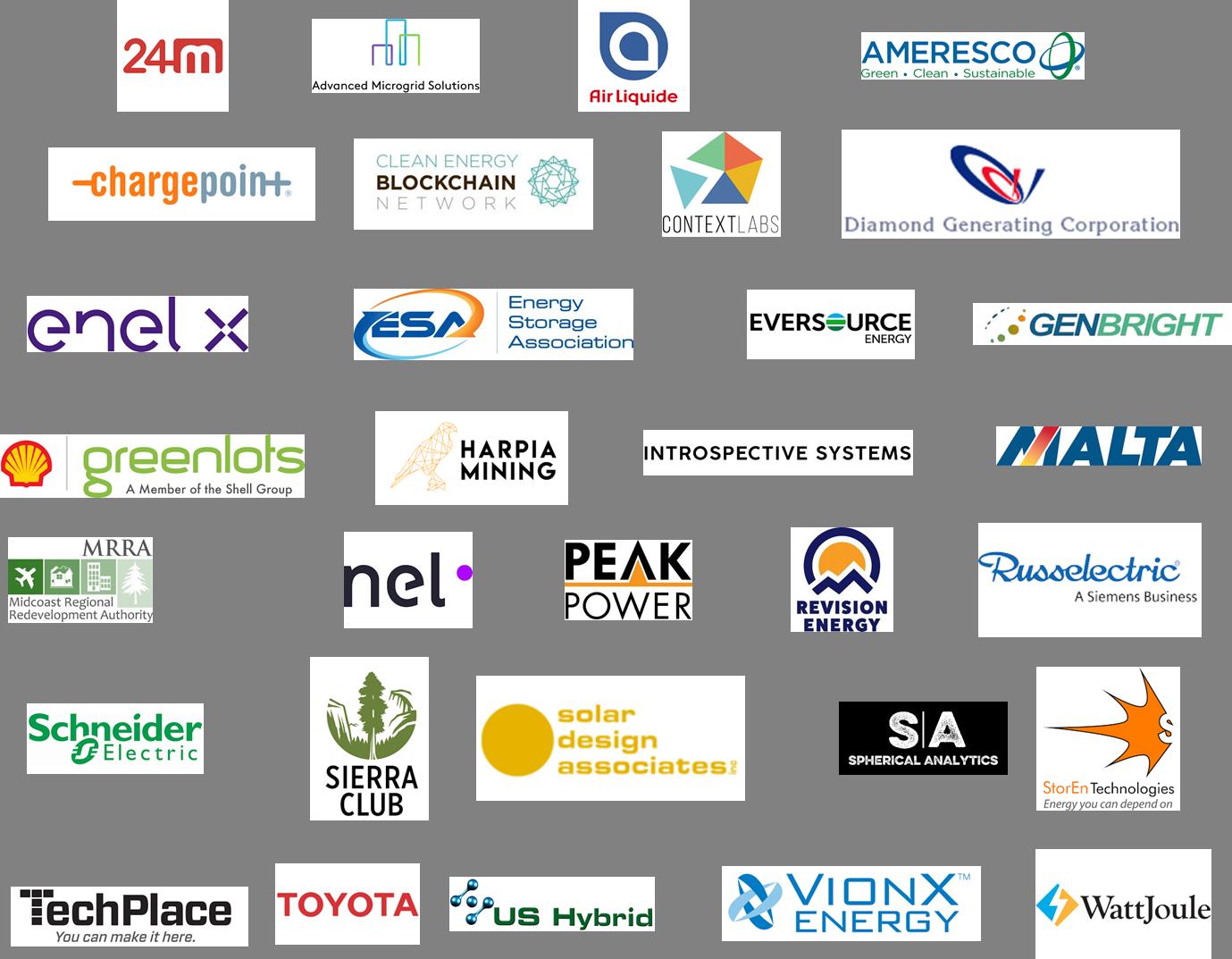 Speaker Logos 6-24-2019.png