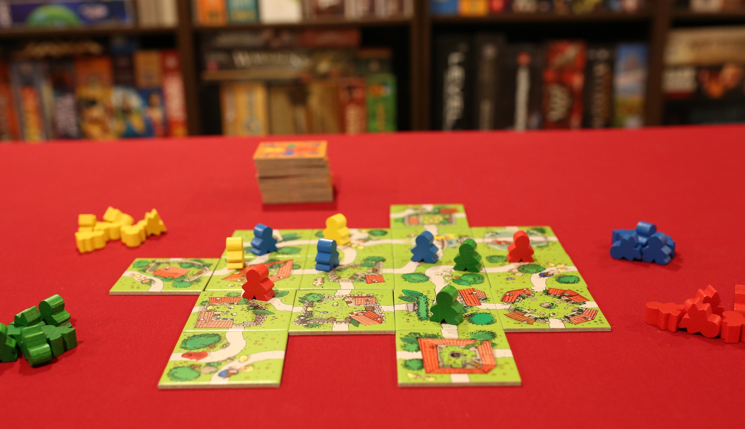 My First Carcassonne.jpg