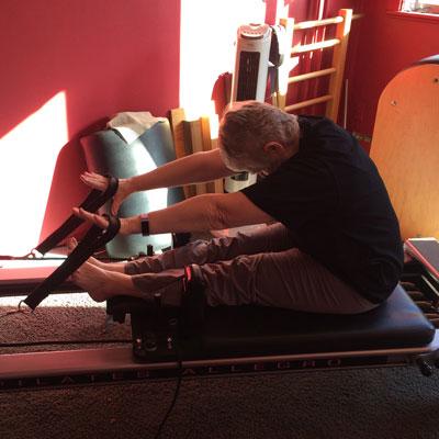 pilates-for-older-people-3.jpg