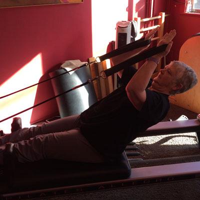 pilates-for-older-people-1.jpg