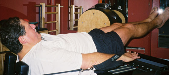 pilates-at-todo-bien-wellness.jpg